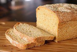 250px-Anadama_bread_(1)